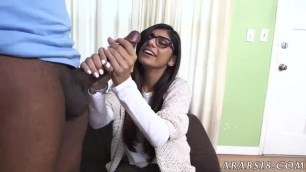 Teen Moans her Girlpals name first Time Mia