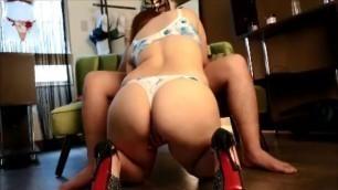 Japanese AdultHospitality playvideo 727