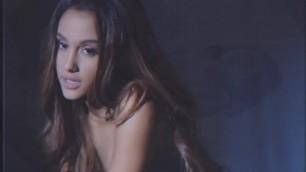 Ariana Grande - PMV - Dangerous Woman - Porn Music Video - Rubanga